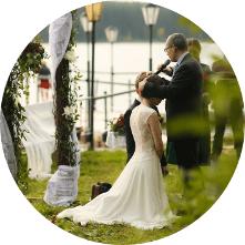 Курс «Подготовка к браку»